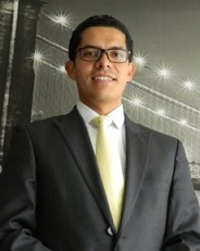 Mario Rios