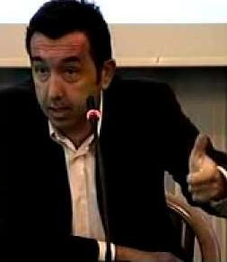 Lucio Poma