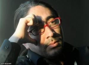 René Ramírez