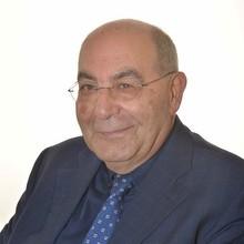 Umberto Margiotta